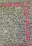 Revista 11-2013