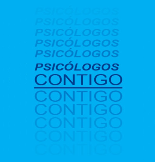 Psicólogos Contigo