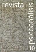 Revista 10-2012