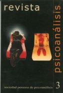 Revista 3-2003