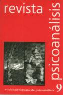 Revista 9-2011