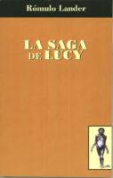 La saga de Lucy