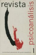 Revista 1-1999