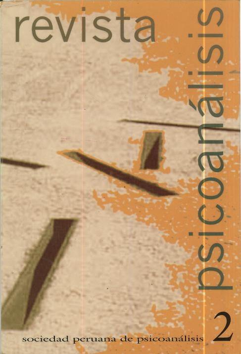 Revista 2-2001