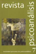 Revista 7-2009