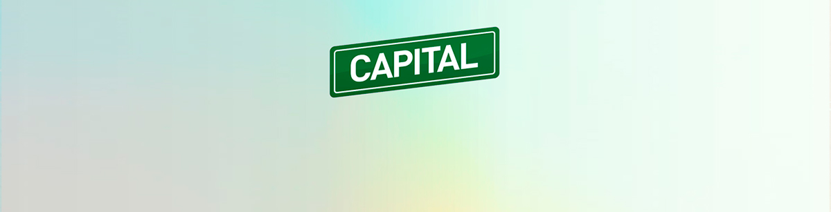 SPP en Radio Capital
