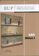 Revista Uruguaya de Psicoanálisis. 124