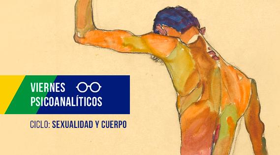 Ciclo: Sexualidad y Cuerpo