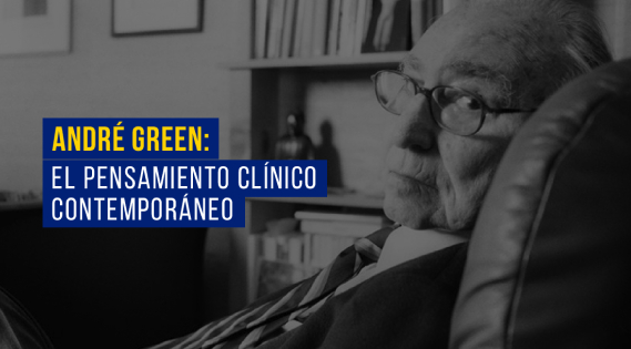 Conferencia Fernando Urribarri