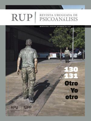 RUP 130